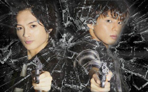 killing_boys_tama_gaya