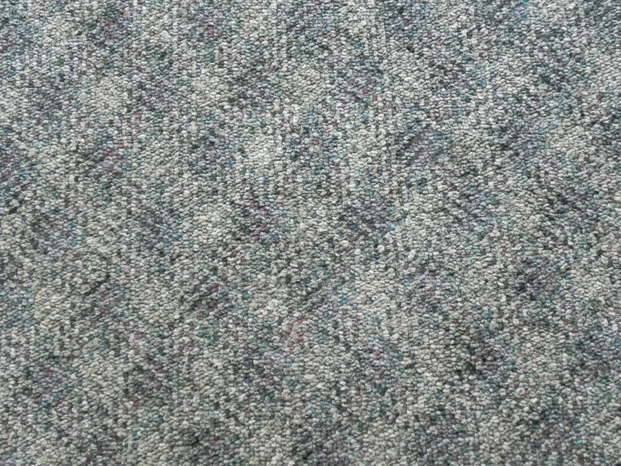 Rug Texture By Richkat96 On Deviantart