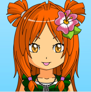 Amaltiirtare's Profile Picture