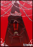 Villainous :: Black Hat