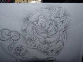 rose 2 by Emmieloo