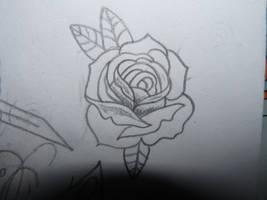 rose 3 by Emmieloo