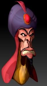 fawkescotu's Profile Picture