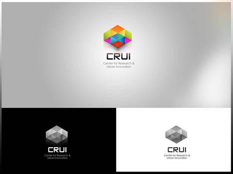 CURi Concept 3