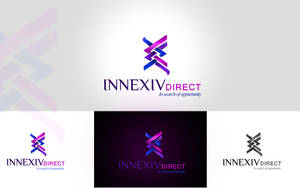 Innexiv option1 by 11thagency