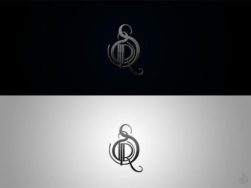 IRIS logo v2