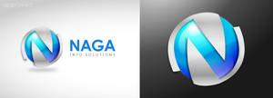 NAGA INFO SOLUTIONS