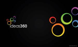 idea360 Identity