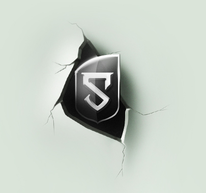 11thagency's Profile Picture