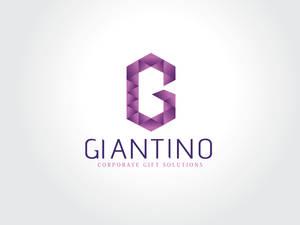 Giantino Co-prate Gift Solutio
