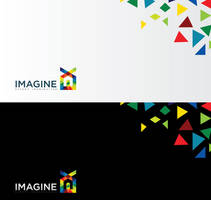 Imagine EX for blue ex by 11thagency
