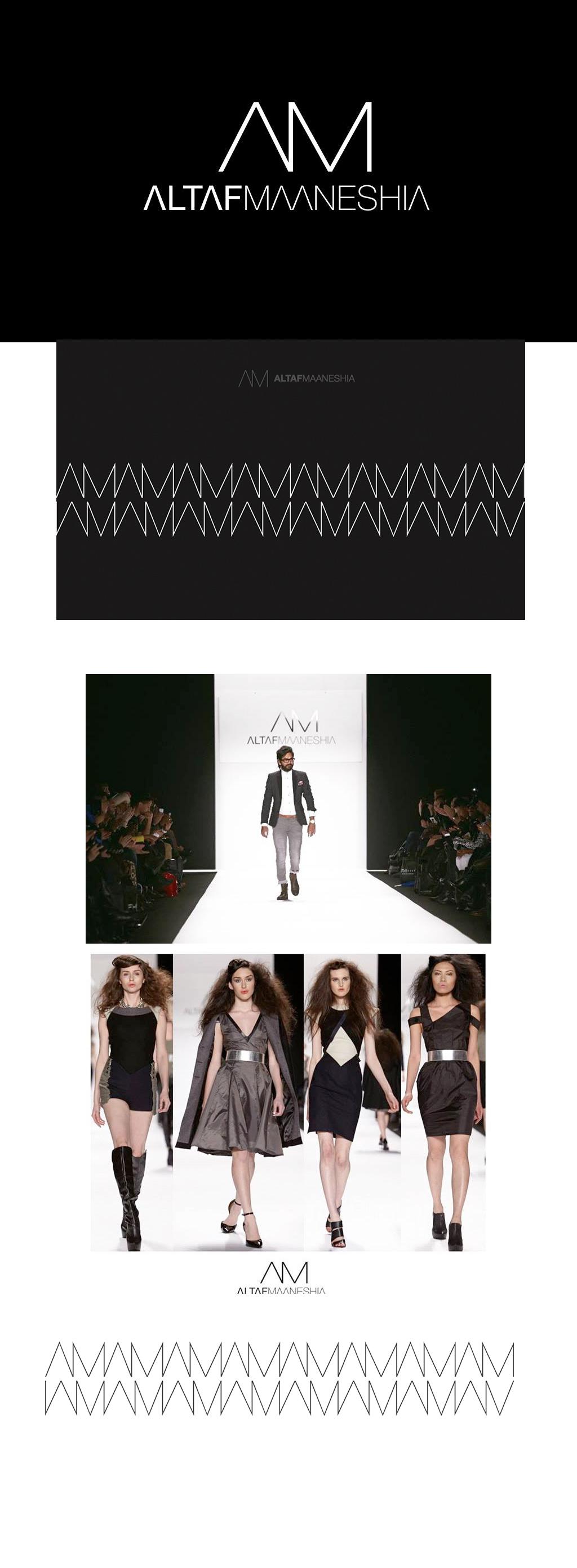 Fashion Design online chat best buy