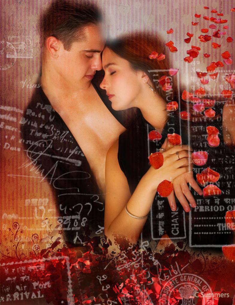"ROMANTIKA BEZ REČI "" - Page 3 Deep_passion_by_maneku-d4onrxs"