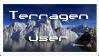 Terragen Stamp by f0rtunatef00l