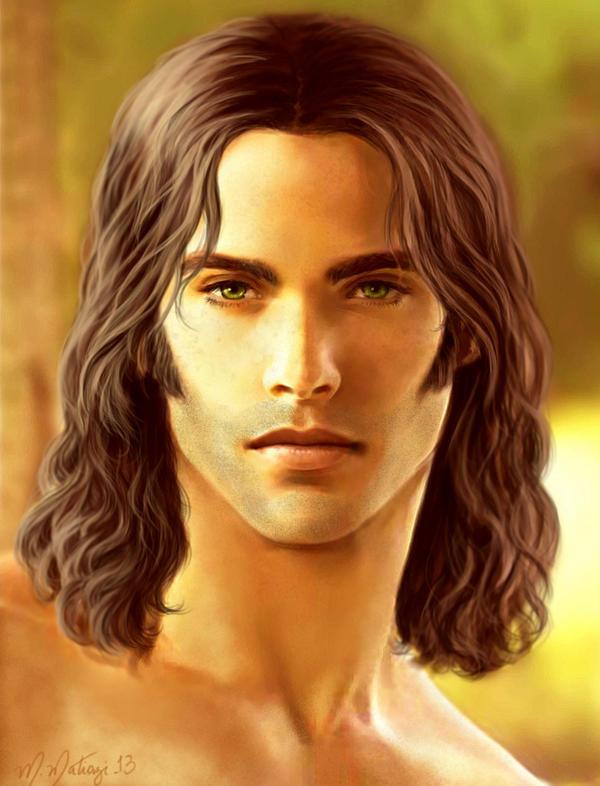 http://img05.deviantart.net/2826/i/2013/285/b/e/his_face__by_matiazi-d68alo1.jpg