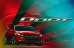 Dodge Dart Contest