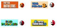 Super Mario Maker DLC Ideas: Phanto
