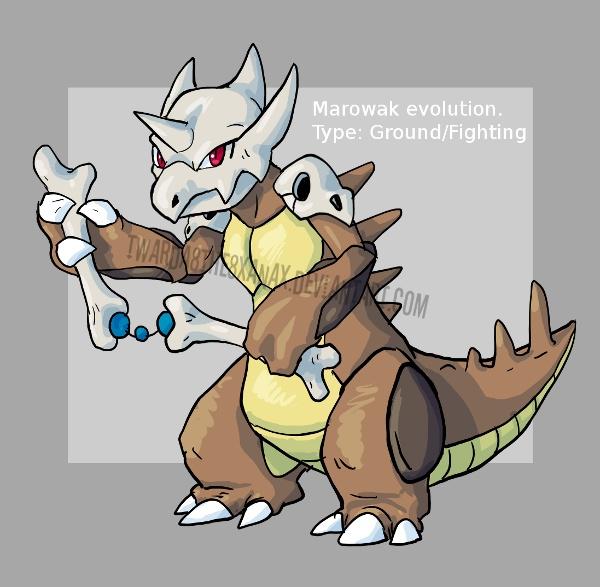Pokémon X & Y - Trainer Customisation - Serebii.net
