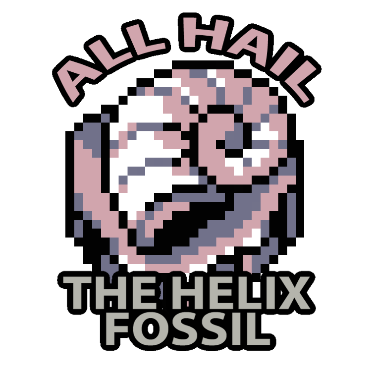 helix_fossil_button_by_twarda8-d79cqz2.p
