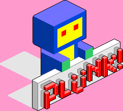 ROBO_PLUNK_PIX_2_by_Plunkink.png