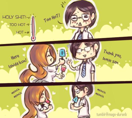 Lollipop Incident 01 by kala-k