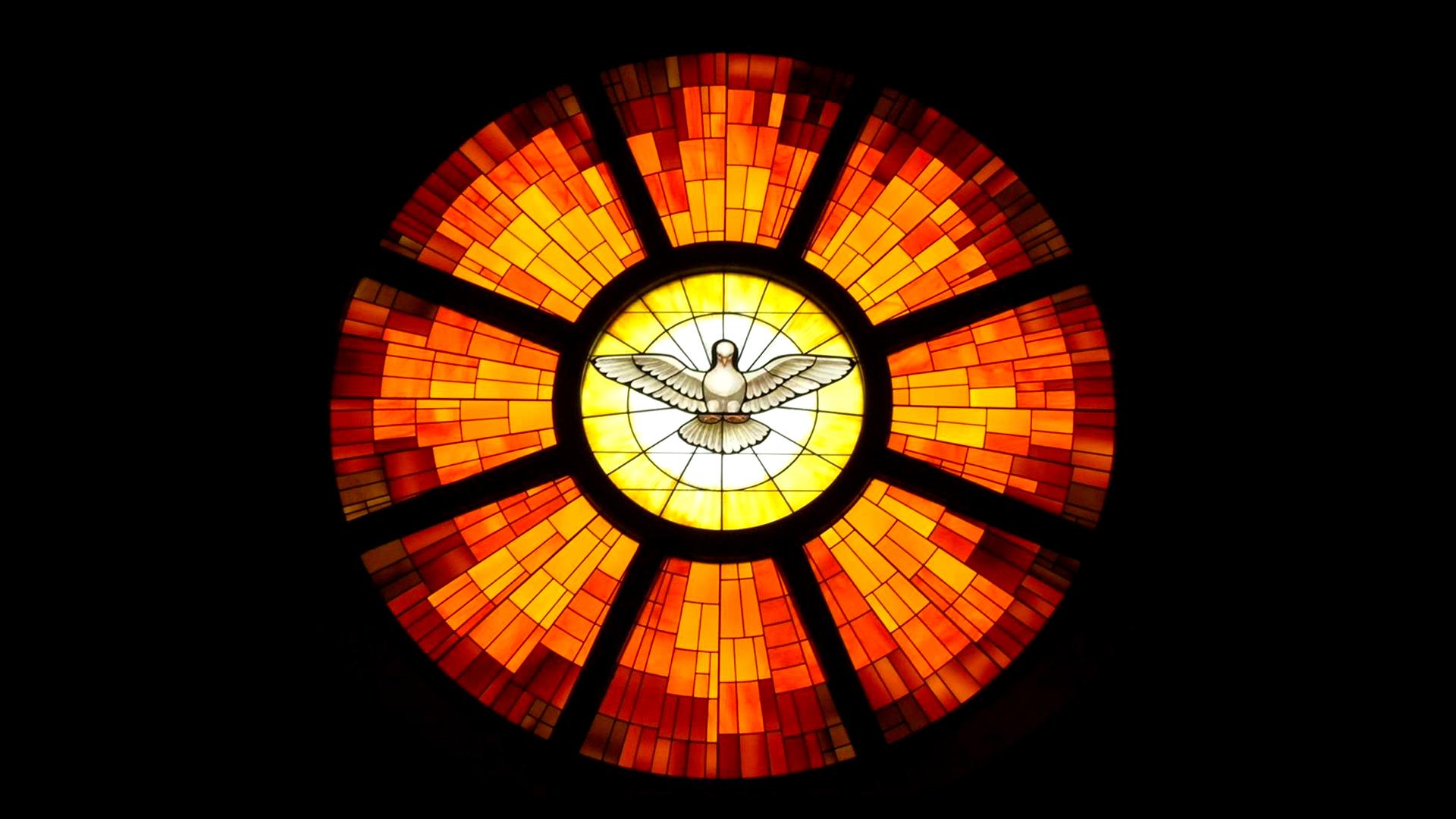 Holy Spirit Wallpaper 1920x1080 By Van Golliaz On Deviantart