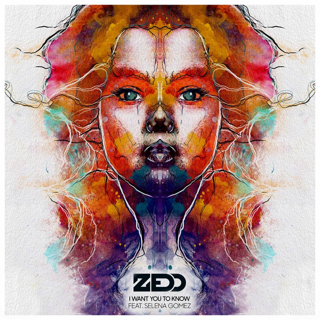 40dbf0dc9d900 MP3 - Zedd - I Want You To Know (feat. Ryan Tedder) [Selena Gomez ...