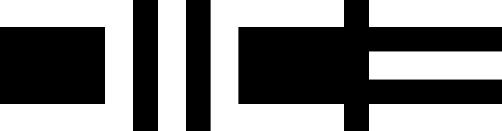 DICE Logo Vector by dsrange431