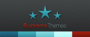 SupremeThemes's Profile Picture