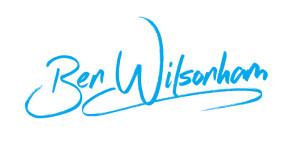 Ben-Wilsonham's Profile Picture