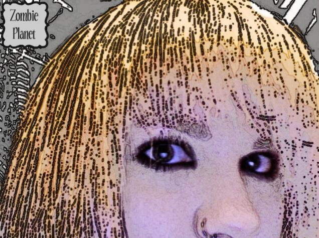 zombie-planet's Profile Picture