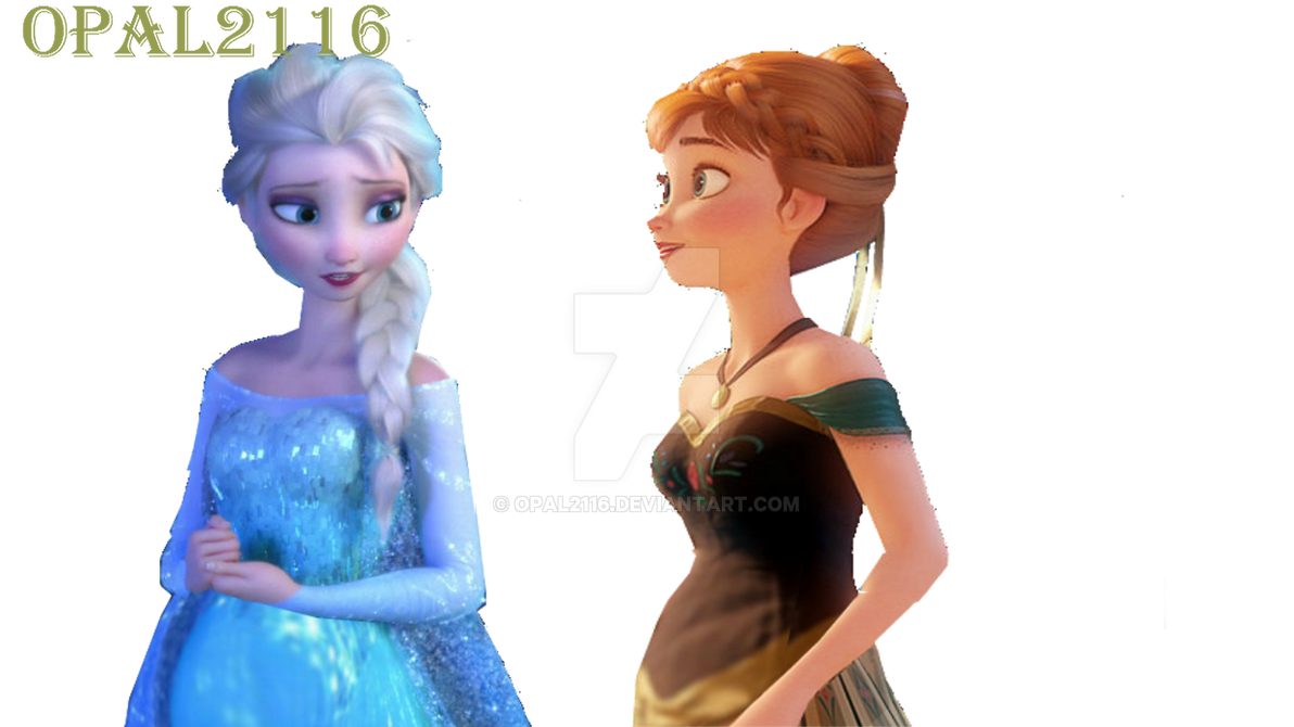Frozen fanfiction elsa gets anna pregnant