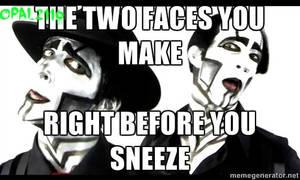 SPG Meme-Sneezes