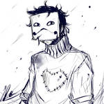 Zacharie sketchingsss