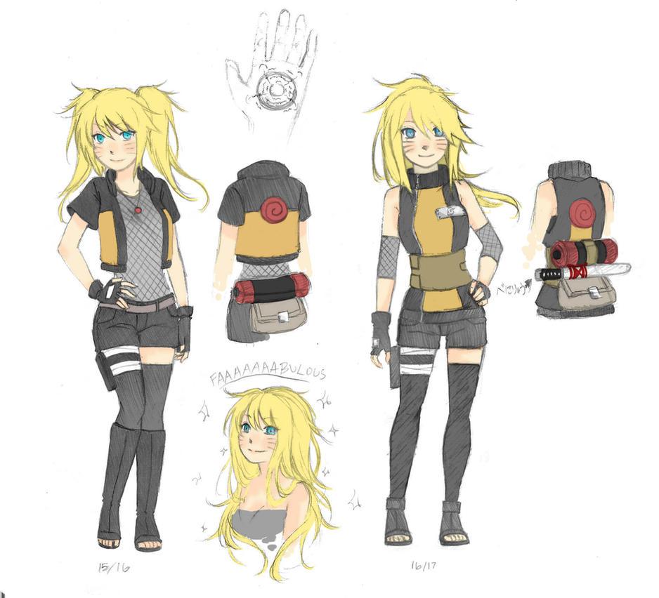 Sasuke Wakes Up By Uendy On Deviantart: Naruto Shippuden Outfits By AthanatosOra On DeviantArt