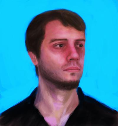 DaCas's Profile Picture