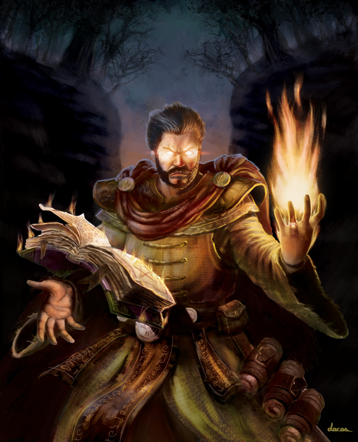 fire_mage_character_card_by_dacas-d5jiw5