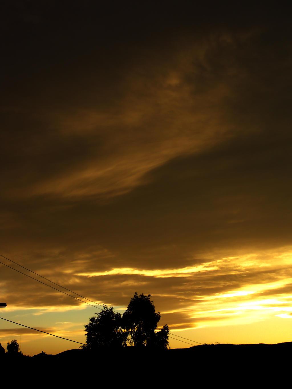 The_Fires_of_Heaven_II_by_Velakhar.jpg