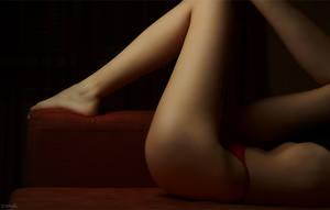 body language by Orzz