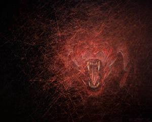 Satan Background
