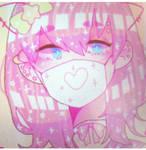 Luka-chan