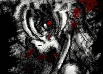Sadistic... by Reiri-sama