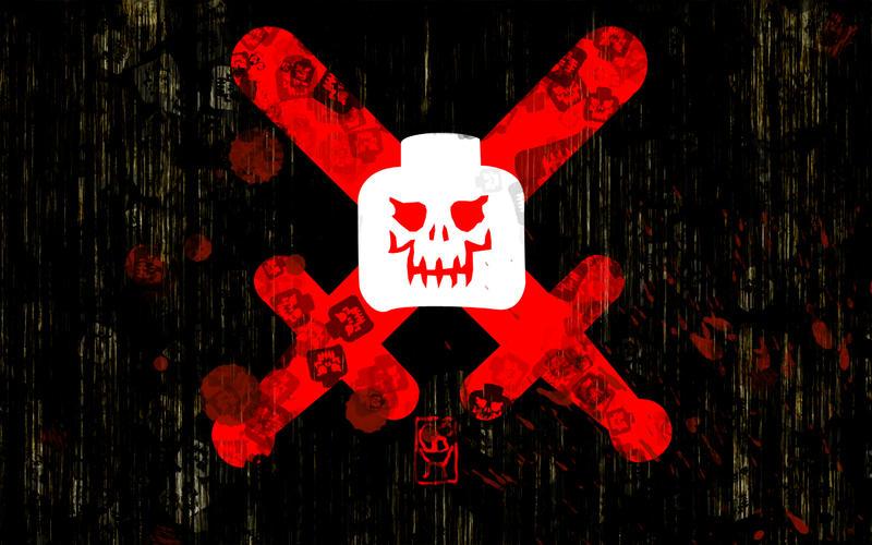 Lego pirates 2 by homelandsx ile on deviantart - Ile pirate lego ...