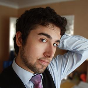 HomelandsX-ile's Profile Picture