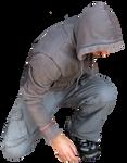 Crouching2