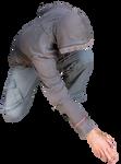 Crouching3