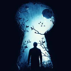 Keyhole Dreams