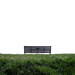 Bench Of Dreams by MindSqueeZe
