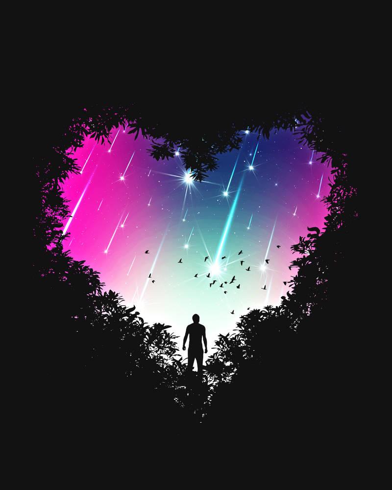 I Heart You
