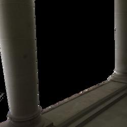 Tomb 2
